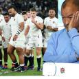 Eddie Jones set for crunch England talks with management after World Cup final failure