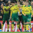 Norwich 1-0 Leicester: Report, Ratings & Reaction as Canaries Win on 15th Anniversary of Delia Rant