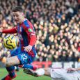 Celtic Confident of Landing James McCarthy Amid Strong Premier League Interest