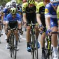 'I just didn't have the strength': Esteban Chaves turns full support to Yates after Giro time loss