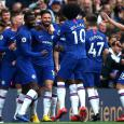 Predicting Chelsea's Final Premier League Points Tally