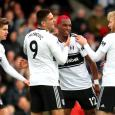 Fulham Transfers: Deciding Which Players to Keep & Sell This Summer