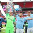 FA Cup prize money: How much is the third round worth?