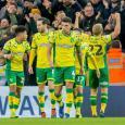 Norwich City hero Dean Ashton explains ONLY scenario where players won't leave - EXCLUSIVE