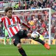 Newcastle Open Talks With Chelsea for Ex-Sunderland Star Marcos Alonso