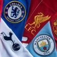 Boris Johnson welcomes Premier League clubs leaving Super League