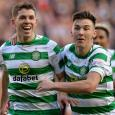 Borussia Dortmund Enter Race for £25m-Rated Kieran Tierney Amid Interest From Leicester City