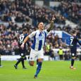 Millwall vs Brighton Preview: Where to Watch, Live Stream, Kick Off Time & Team News