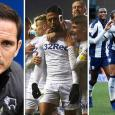 Championship TV schedule: What Championship fixtures are live on TV this week?