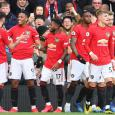 Dream Man Utd Squad for 2020/21: Including New Signings, Transfers Out & Squad Numbers