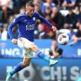 Fantasy Premier League tips: Who should you captain in FPL GW12?