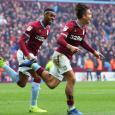 Aston Villa vs Birmingham LIVE: Team news confirmed; Championship latest updates