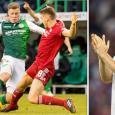 Aberdeen transfer EXCLUSIVE: Watford ace Tommie Hoban issues deal plea to Derek McInnes