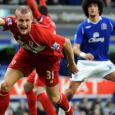 Pascal Chimbonda & 24 Other Classic Premier League Players You'd Forgotten: No. 24 – David Wheater