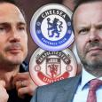 Chelsea transfer ban being lifted is bad news for Man Utd chief Ed Woodward