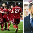 Aberdeen wait on Curtis Main decision as Derek McInnes targets TWO striker deals