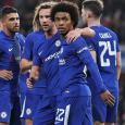 Chelsea star Willian reveals what he said to David Meyler to mess up his penalty in FA Cup