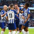 Brighton 1-1 Aston Villa: Report, Ratings & Reaction as Grealish Snatches Vital Point for Villans
