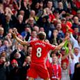 The Best Players Ever to Wear Each Shirt Number at Liverpool