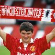 The Best Players Ever Signed From Relegated Premier League Clubs - Ranked
