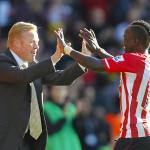 Koeman Lads Still Up And Aiming High In League