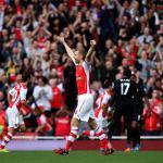 Gunners will recover: Mertesacker
