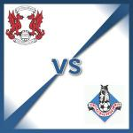 Leyton Orient V Oldham at Matchroom Stadium : Match Preview