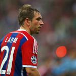 Bayern wary of tough Hanover trip as Shakhtar loom