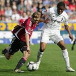 Werder Bremen sign DR Congo midfielder Makiadi