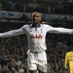 Soldado or Defoe? Who should start Sunday against Liverpool?