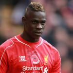 Inter will not rule out Balotelli return says Zanetti