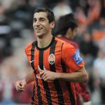 Henrikh Mkhitaryan, Liverpool's Next Superstar?