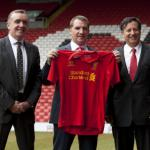 Werner backs progress under Rodgers
