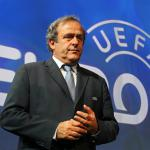 FSE set for UEFA talks
