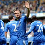 Juan Mata Leaving Chelsea Makes Sense