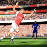 Gunners bounce back with win