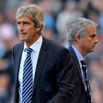 Chelsea and Manchester City - The Modern Rivalry