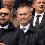 Scudamore praises Bundesliga model