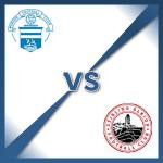 Morton V Stirling at Cappielow Park : Match Preview