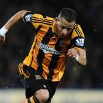 Rosenior ready to seize Hull chance