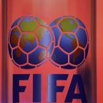 FIFA: No evidence of fixing at WC
