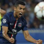 Monaco next up for PSG after Barcelona triumph