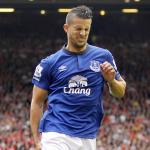 Martinez concern over Mirallas