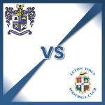 Bury V Luton at JD Stadium : Match Preview