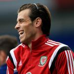 Manchester United set to lure Bale to Old Trafford