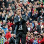 Mediocrity, Moyes and Madness at Manchester United