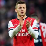 Wenger: Wilshere will be ready