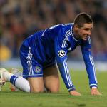 Torres reveals reasons for leaving Chelsea