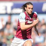Carroll admits he enjoyed West Ham loan spell