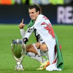 Real Madrid, Spain dominate European club scene